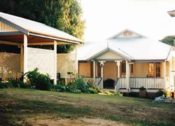 5 Gay Brisbane Bathhouses Saunas, Gay guide 2018